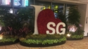 【ぶらり一人旅】全力で観光に臨んだ5日間!熱情のシンガポール旅行記