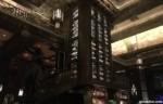 アトラスのジンタワー
