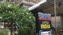 インド人街「リトル・インディア」の探索と、消えた友人の捜索