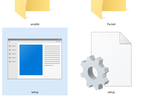 エレコム製Bluetooth対応USBアダプターのソフトウェアセットアップ