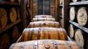 【スコッチウイスキーとは】シングルモルトとブレンデッドの違いや特徴