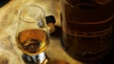 【基本7+固有2種類】ウイスキーのお勧めの飲み方、バーでの注文の仕方