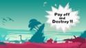 【目指せ完済】パチンコによる借金を自力で返済する時のコツを伝授!