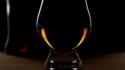 バーテンダーが一番美味いと思う酒(ウイスキー)は何か?に対する答え